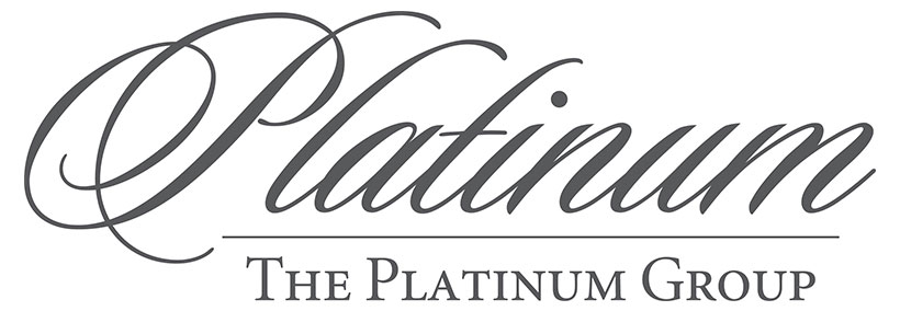 Platinum Group : Kennedy Design