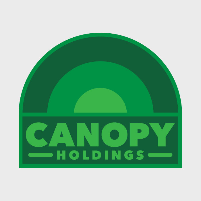 Canopy Holdings
