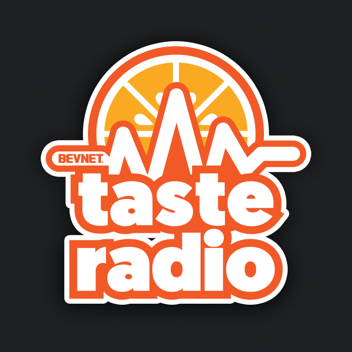 Taste Radio Podcast